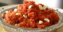 Indian Sweets   desserts / Indian Sweets   Indian Desserts   Traditional Sweets   festival sweets   Ladoo   Burfi   mithai
