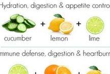 Diet tips / Motivation