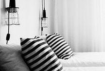 Bedroom Ideas / home decor, bedroom inspiration, decorate, decorating, chic bedroom, IKEA bedroom, bedroom decor, DIY, interior design, bedroom DIY ideas, scandinavian, modern, bohemian, eclectic
