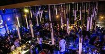 Clubs lyonnais