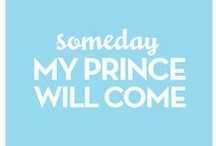 Someday... / by Kate Neideigh