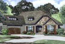 Home Style / by Karen Weaver