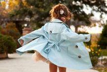 My Daughter / by Karen Weaver
