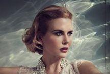 Nicole Kidman / by Linda Swoboda