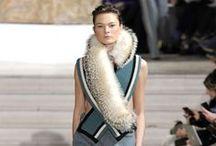 #Womenswear - #Fashion