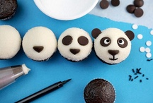 Party with Panda