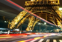 L'Oréal Loves PARIS