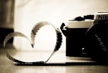 Nikon & Me