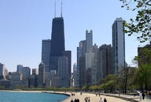 chicago / There's no place like home. (North side of course:)