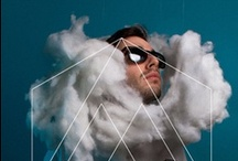 Tale : HEAD IN THE CLOUDS ☁ / ☁☁☁☁☁☁☁☁☁☁☁☁☁☁☁☁☁☁☁☁☁☁☁☁☁☁☁☁