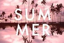 Season : SUMMER