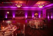Central Florida Wedding Venues / by PhotoKisses