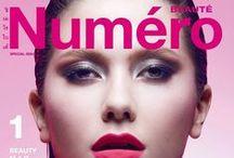 #NumeroMagazine - #Thailand Hors Série