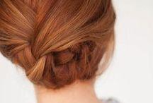Style [Hair]