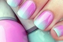 Style [Nails]