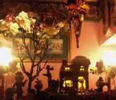 Halloween Decor and Crafts / Halloween Decorations and great Halloween Craft Ideas!!