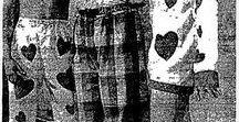 1966-70 High school / Laura Branigan attended Byram Hills High School in Armonk between 1966-70. She graduated June 21, 1970.