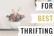 Millennial Tips for Minimalism / Millennial, minimalism, tips, advice, minimal living, simple,