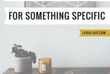 Minimal Spending / minimal spending, saving tips, thrifty, financial tips, minimal living, budgets, shopping less, minimal spending life, minimal spending saving money,