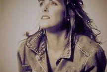 Laura Youtube / Laura's music on Youtube