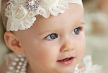 *Baby Girl Inspiration