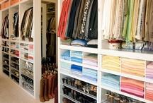 House - Organizing / by Julie Kassab