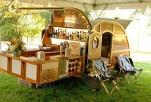 Camping / by Julie Kassab