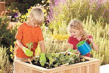 *Future Garden