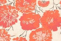 fabric / by Rachael Olson