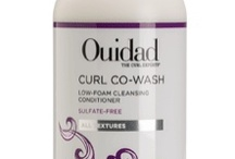 Curlspiration / #ouidadcurls / by Darnice Graham