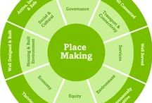 Placemaking