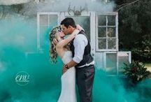 Edmonton Weddings / Photos of weddings in Edmonton by ENV Photography