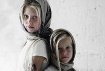 Kids / BLOG : linenandmilk.blogspot.fr IG : https://www.instagram.com/linenandmilk_ FACEBOOK : https://www.facebook.com/linenandmilk/ CONCEPT STORE : www.linenandmilk.com