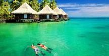 Hotels & Travel / Hotels & Travel on Searchable.com