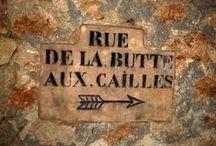 Mon quartier★La butte aux cailles / BLOG : linenandmilk.blogspot.fr IG : https://www.instagram.com/linenandmilk_ FACEBOOK : https://www.facebook.com/linenandmilk/ CONCEPT STORE : www.linenandmilk.com