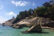 Thaïlande / BLOG : linenandmilk.blogspot.fr IG : https://www.instagram.com/linenandmilk_ FACEBOOK : https://www.facebook.com/linenandmilk/ CONCEPT STORE : www.linenandmilk.com