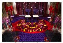 Bespoke 2015: Indian Wedding