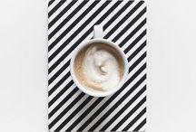 •COFFEE• / C O F F E E