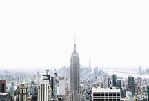 •CITY• / C I T Y