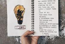 •BOOK  ART• / B O O K S