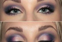 Beauty Products & stuff