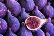 colour. violet femme.