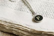 jewellery. accessories. make.
