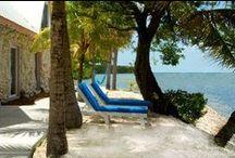 Florida Vacation / by Jen Whiskeyman