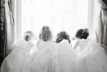 Lookin Through The Window / by Ashley Mayer