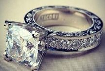 If I get Married... Again / by J