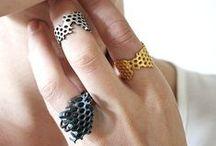 jewellery. love.
