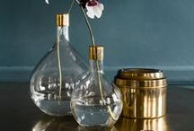 Home Products / by Christina / design-vox