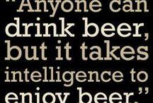 Beer is Good!