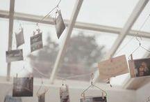 wire. hanger.